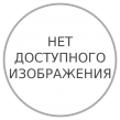 STOUT Отвод Ф80 угол 45* PP-FE (SCA-8080-000045)